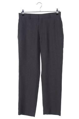 Мъжки панталон Michael Brandon1