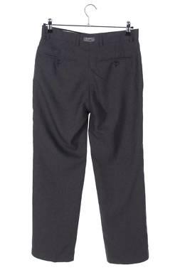 Мъжки панталон Michael Brandon2