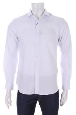 Мъжка риза Milano1