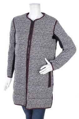 Дамско палто Bimba Y Lola1