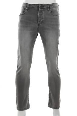 Мъжки дънки Zalando1