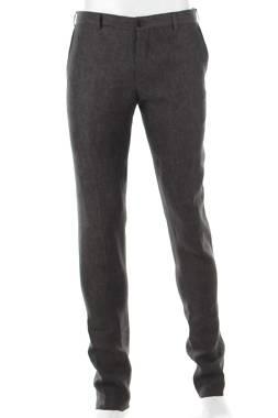 Мъжки панталон Cerruti 18811