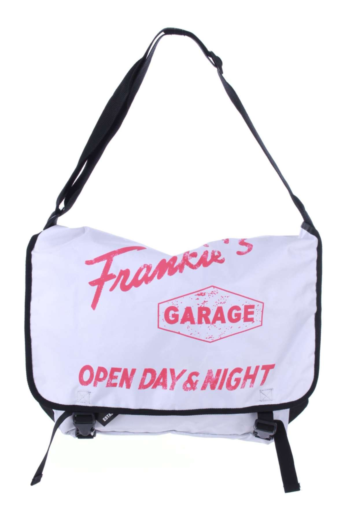 Чанта Garage1