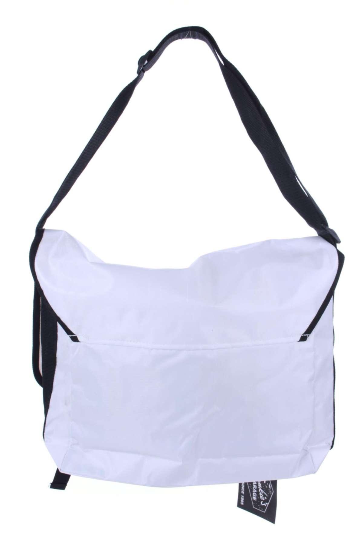 Чанта Garage2