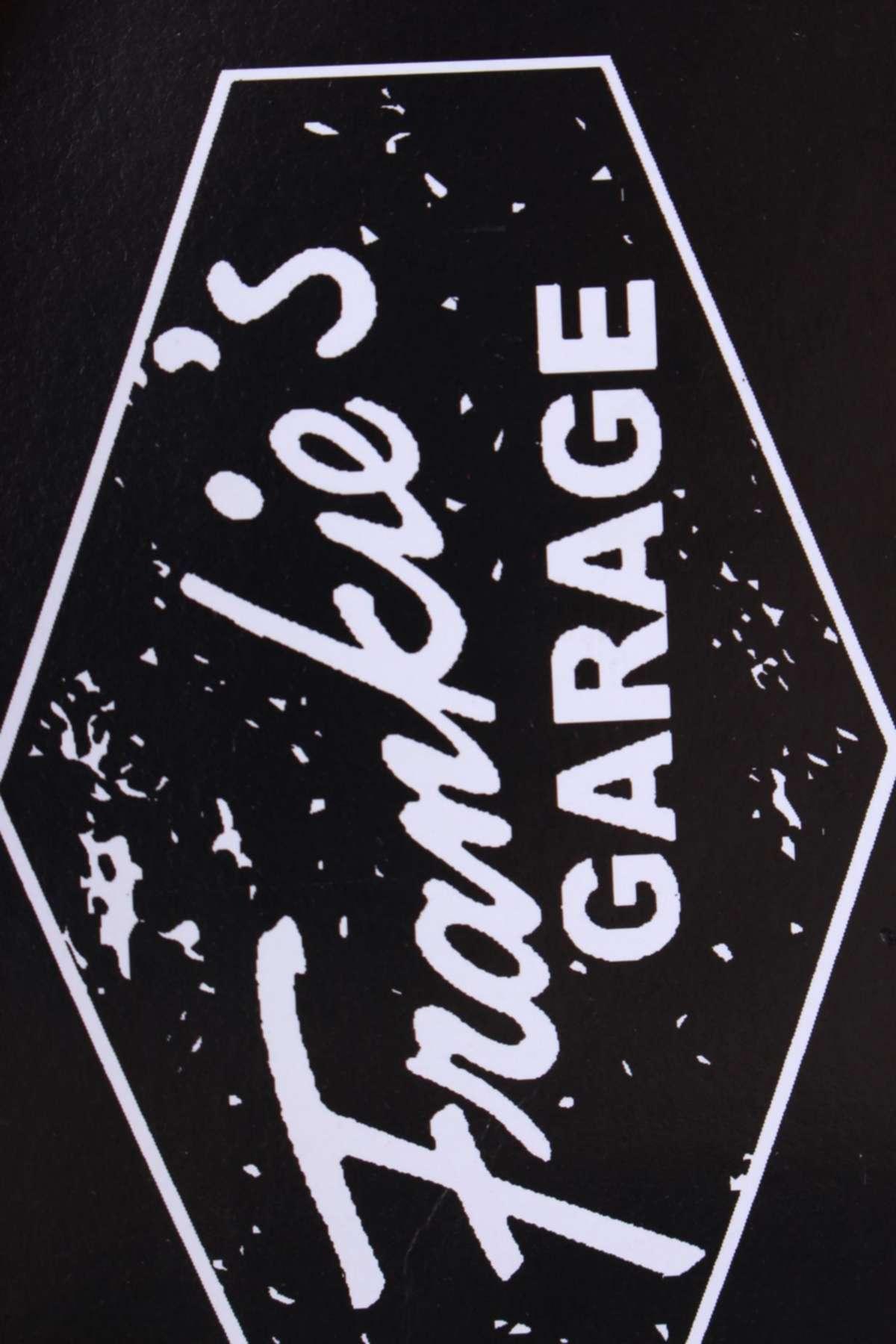 Чанта Garage3