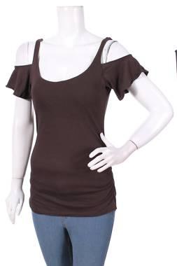 Дамска блуза Bra Tops1