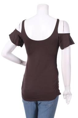Дамска блуза Bra Tops2