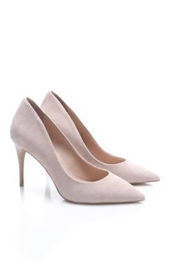 Дамски обувки ALDO1