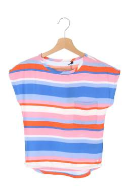 Детска блуза Marc O'polo1
