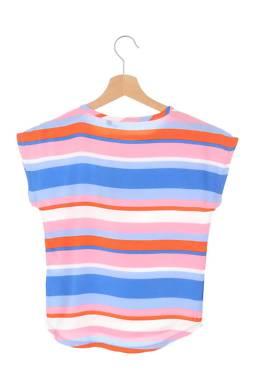 Детска блуза Marc O'polo2