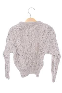 Детски пуловер 2