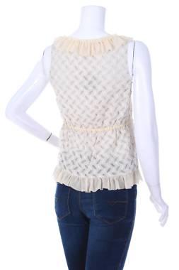Дамска риза Hype2