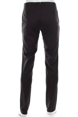 Мъжки панталон Cerruti 18812