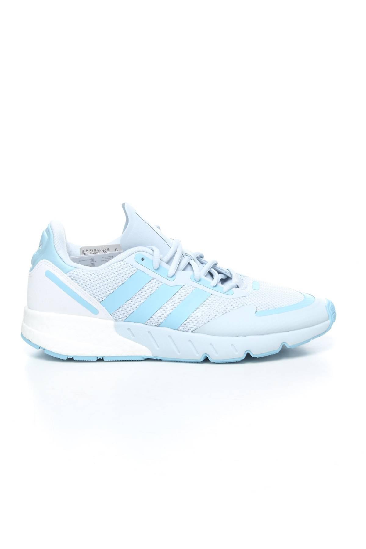 Маратонки Adidas Originals1