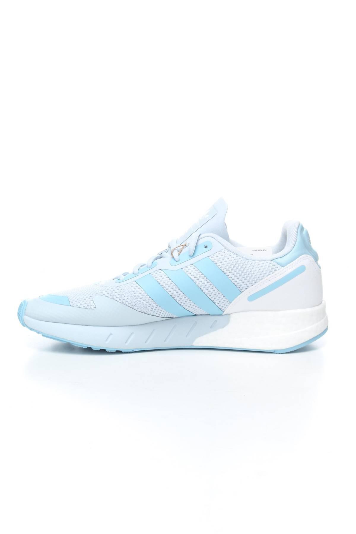 Маратонки Adidas Originals2