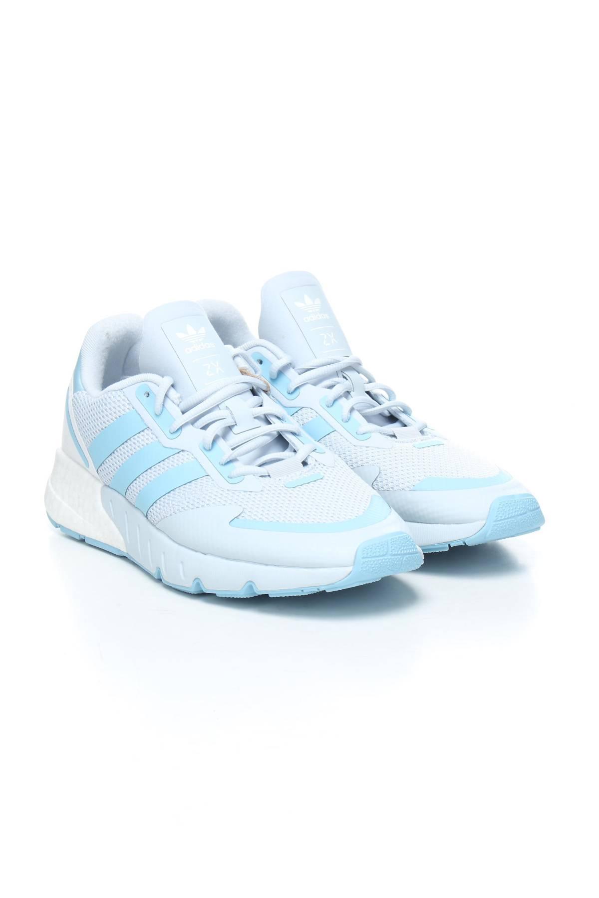 Маратонки Adidas Originals3