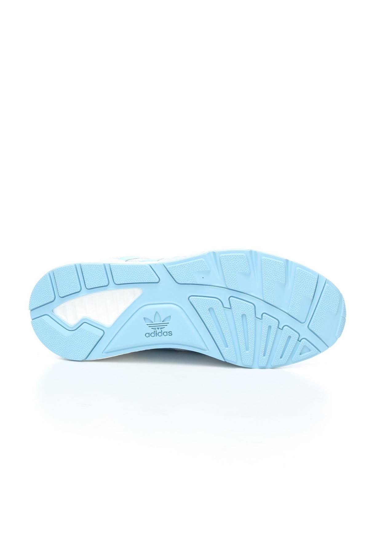 Маратонки Adidas Originals4