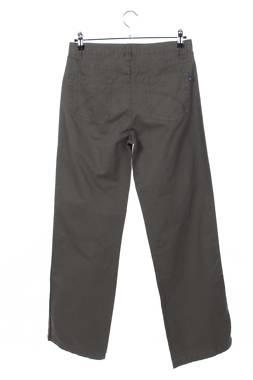 Детски панталон Tantum O.N.1