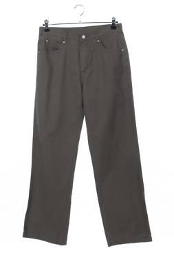 Детски панталон Tantum O.N.2