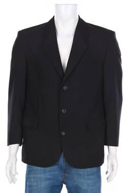 Мъжко сако Frislid1