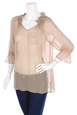 Дамска блуза Wd Ny1