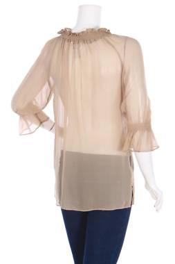 Дамска блуза Wd Ny2