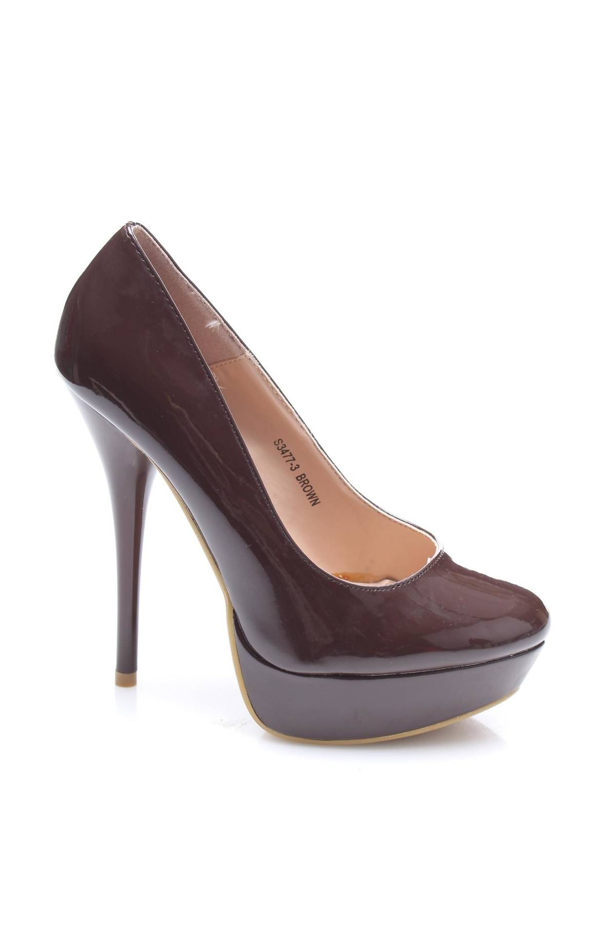 Дамски обувки Ideal2