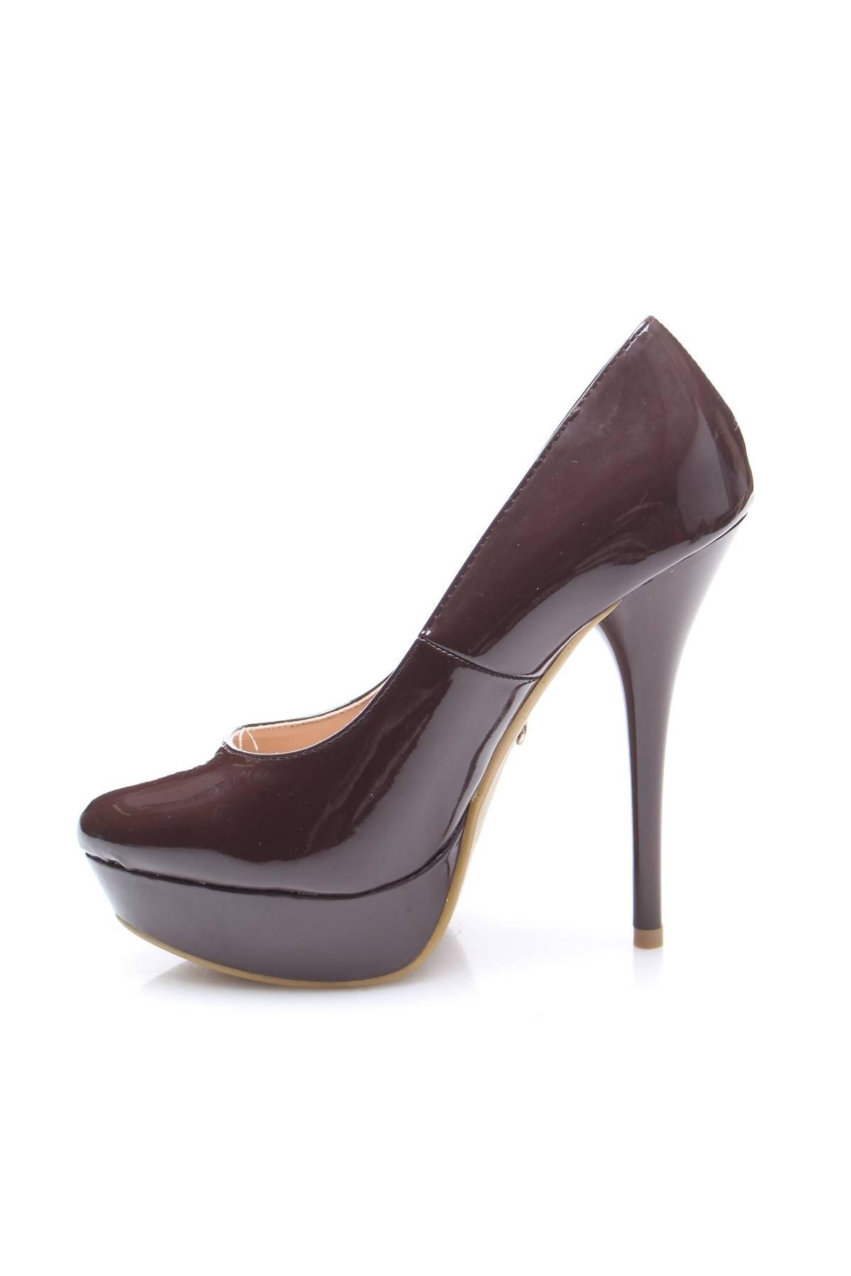 Дамски обувки Ideal4