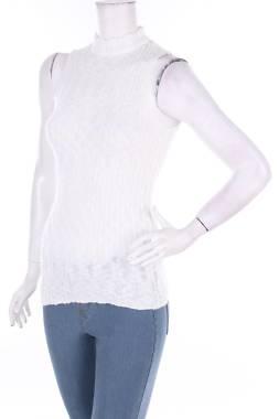 Дамски пуловер Blend She1