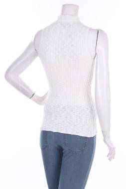 Дамски пуловер Blend She2