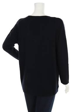 Дамски пуловер Lauren Vidal2