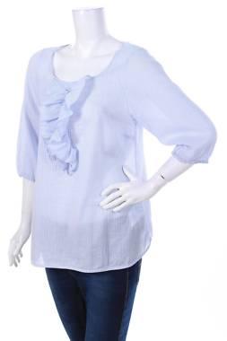 Дамска блуза Jackpot1