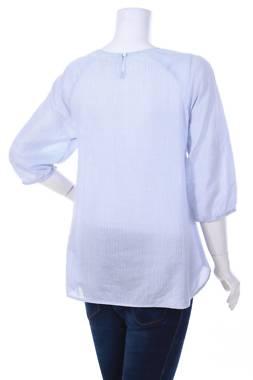 Дамска блуза Jackpot2