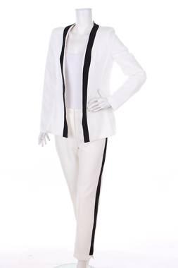 Дамски костюм Rinascimento1