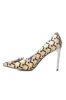 Дамски обувки 19V69 Italia Versace2