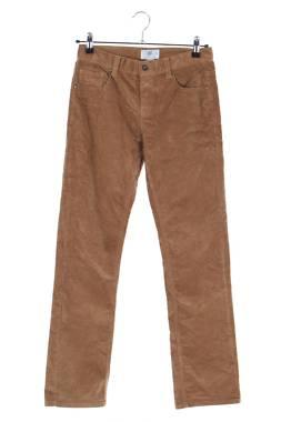 Детски джинси Class Club1