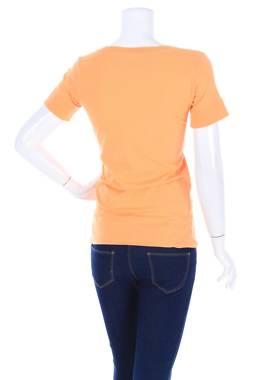 Дамска тениска H2O2