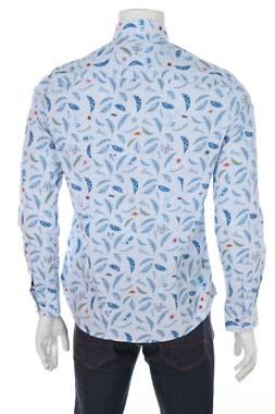 Мъжка риза Nza2