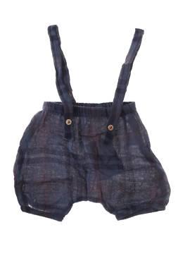 Детски къс панталон Little Celebs1