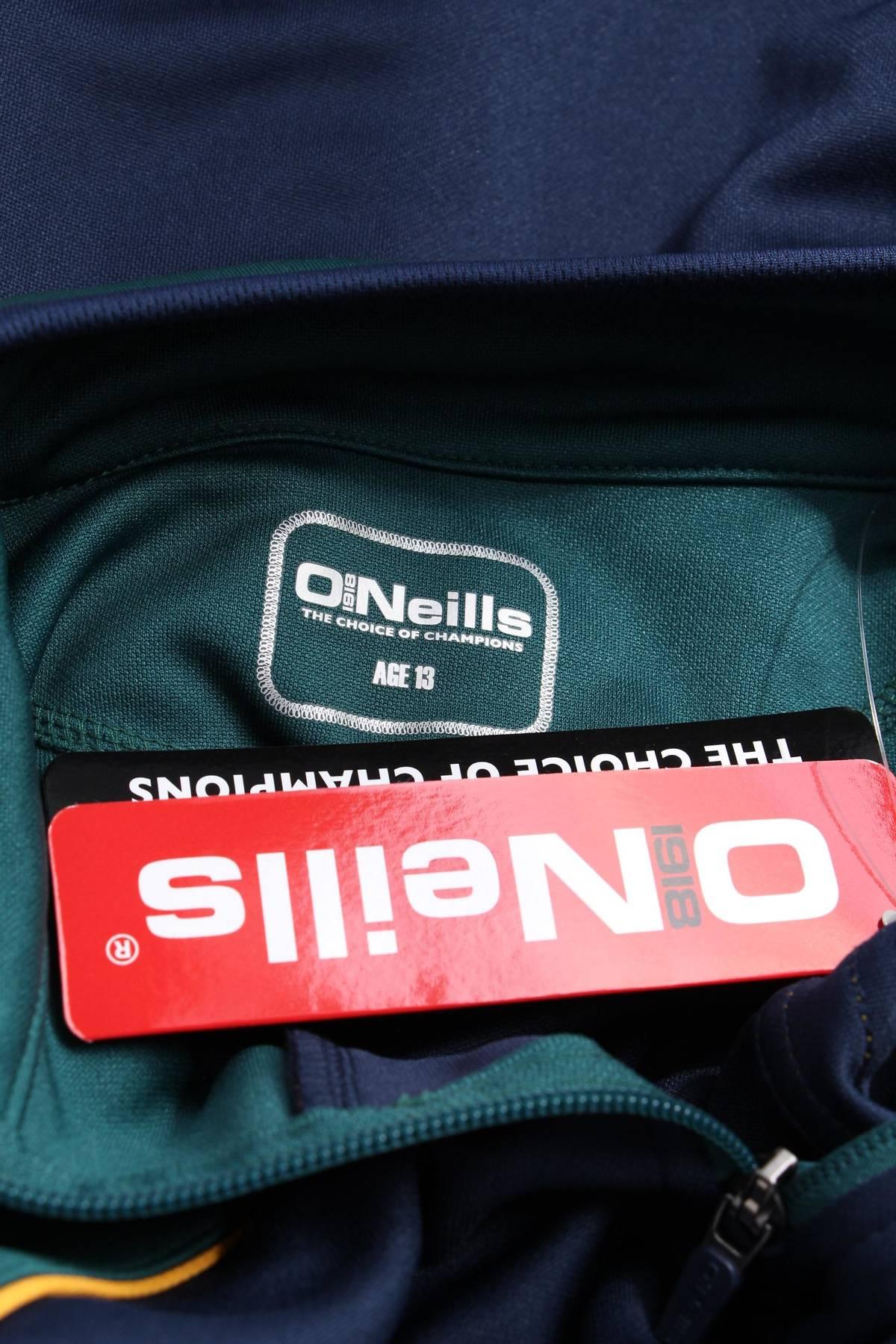Детска блуза O'neills3