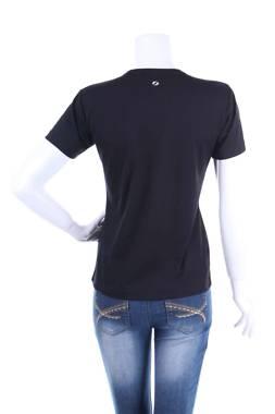 Дамска спортна тениска SOC2