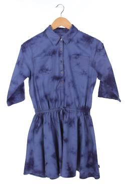 Детска рокля DKNY1