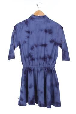 Детска рокля DKNY2
