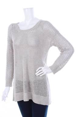 Дамски пуловер Lucky Brand1
