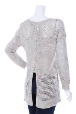 Дамски пуловер Lucky Brand2