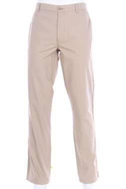 Мъжки панталон Tantum O.N.1