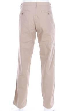 Мъжки панталон Tantum O.N.2