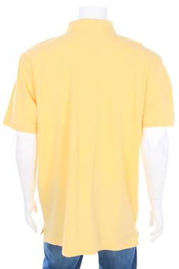 Мъжка тениска Nautica2