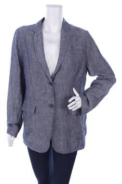 Дамско сако Opus1