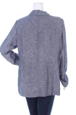 Дамско сако Opus2